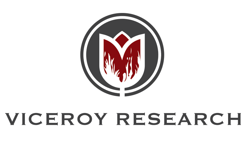 Viceroy Research